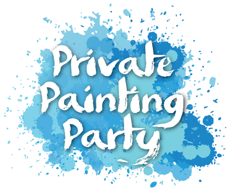 party-painting