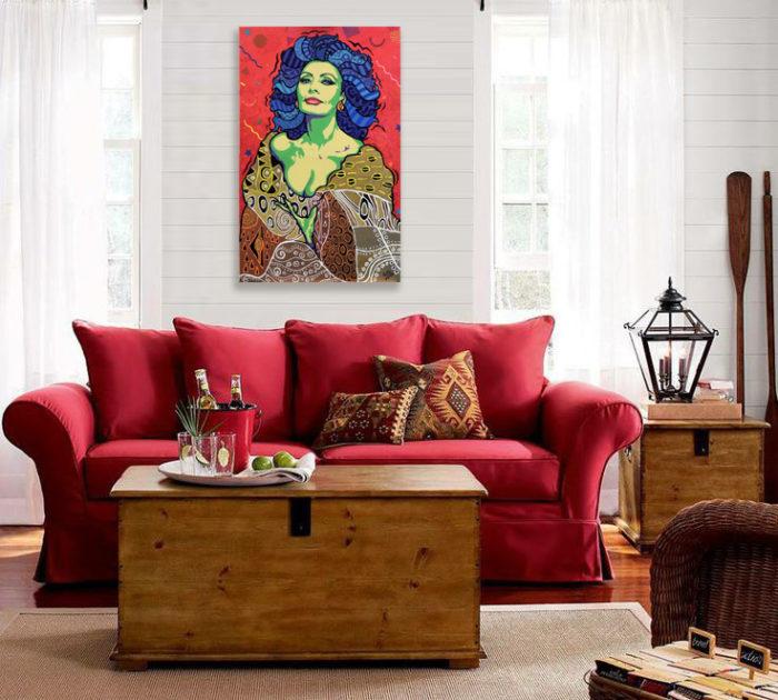 Sophia-Loren-house
