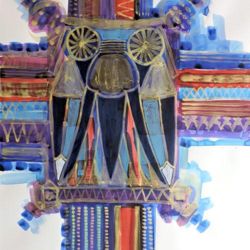 the-treasure-of-tutankhamun-vi