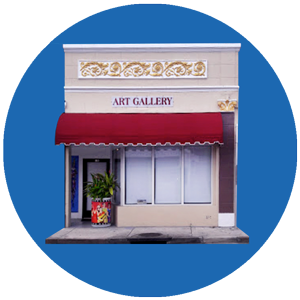 gallery-adelmo-in-little-havana-miami
